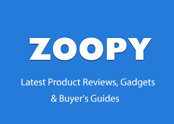 zoopy.com